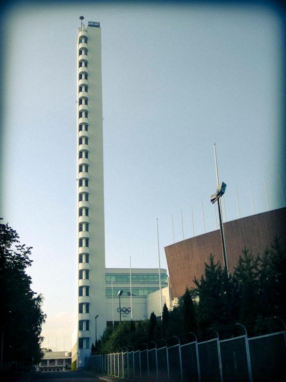 10th July 2012